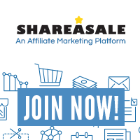 Click to view this affiliate program